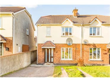Photo of 9 Monastary Gate Villas, Clondalkin, Dublin 22