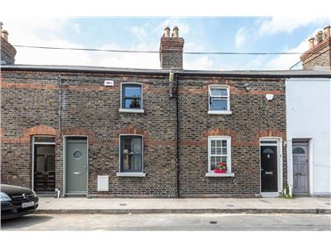 Photo of 7 Gaelic Street, North Strand, Dublin 3