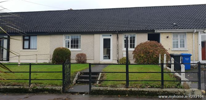 4 Killeenreendowney Avenue, Ballyphehane, Cork