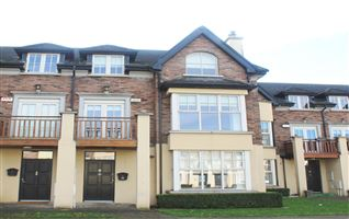 34 Brownsbarn Wood, Kingswood Cross, Naas Road, Dublin 22