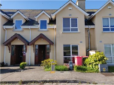Photo of 21 The Cloisters, Farrangarrat, Ardmore, Waterford