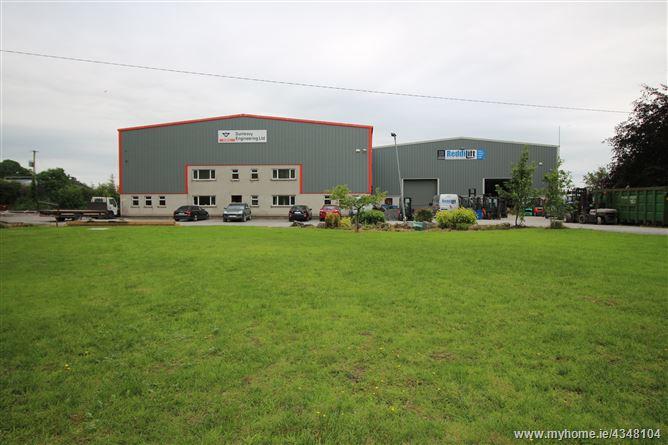 Main image for Gurrane, Barnaderg, Tuam, Galway