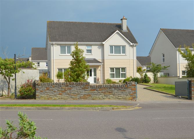 Main image for 3 An Tosach, Cul Ard, Carrigtwohill, Cork