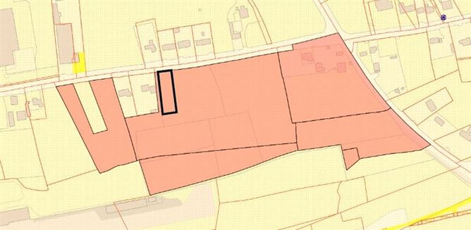 Main image for Site, Carnmore, Galway