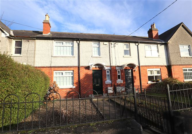 Main image for 2 Sandyford Terrace, Drogheda, Louth