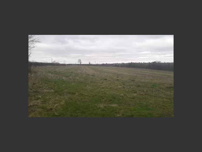 Main image for Garranroe, Thurles, Tipperary