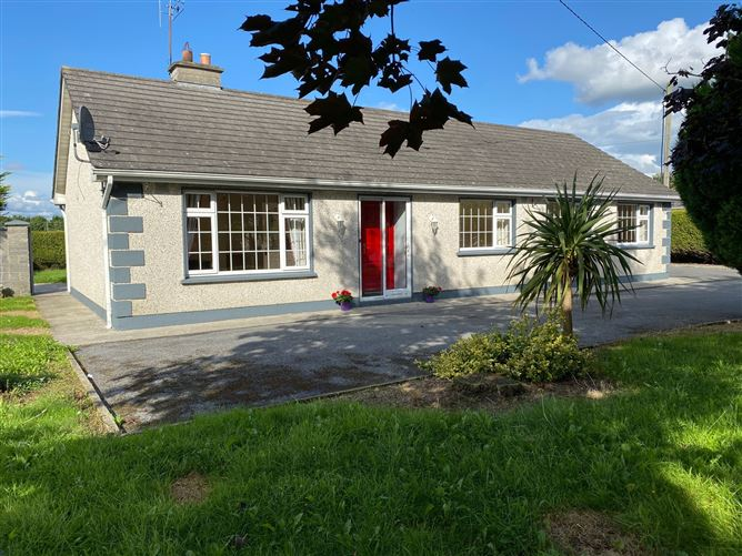 Main image for Kellymount, Paulstown, Kilkenny