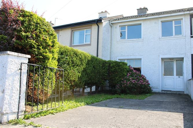 Main image for 98 Parkmore, Tuam, Galway