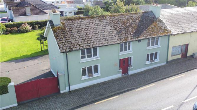 Main image for Rafiki House, Clonroche, Enniscorthy, Co. Wexford , Enniscorthy, Wexford