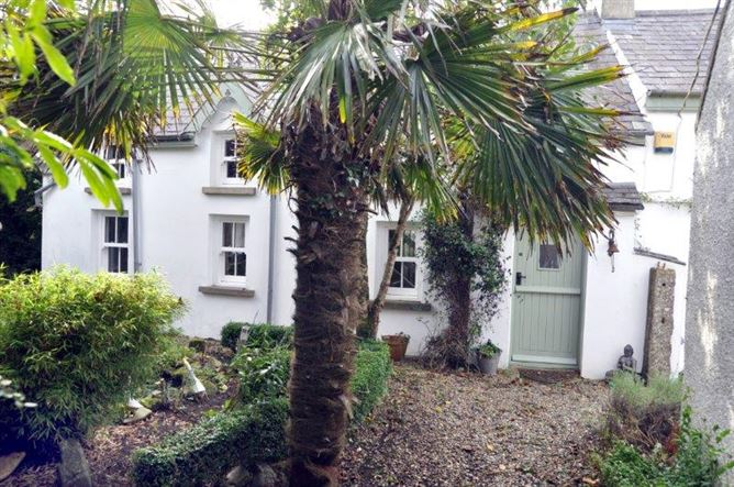 Main image for Lilac Cottage, Ballymitty, Wexford