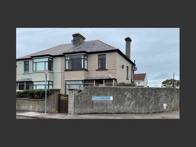 Main image for 35 Mount Pleasant Avenue, Friars Walk, Turners Cross, Cork City