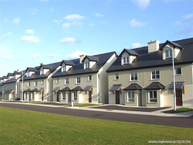 Photo of Ladysbridge, Midleton, Cork