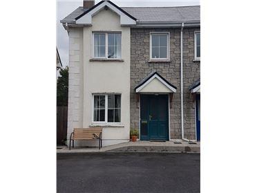 Main image of Gort Na Si, Coolaney, Sligo