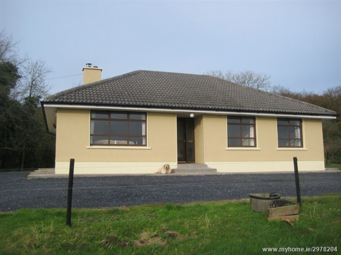 Shanaclune, Cappagh White, Tipperary