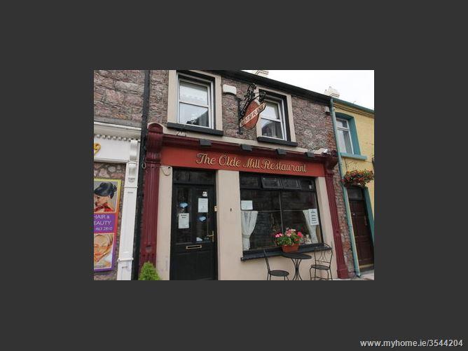 8 Mill Road, Midleton, Cork