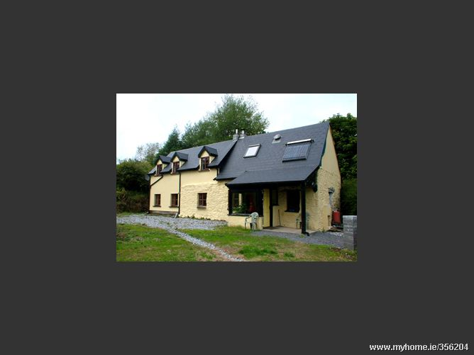 KNOCKMOYLE EAST, KYLEBRACK, Loughrea, Co. Galway