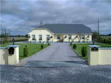 Photo of The Meadows, Lackalea, Larchill, Loughrea, Galway