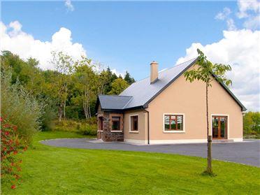 Photo of Ceol na Coillte,Ceol na Coillte, Clifden, Corofin, County Clare, Ireland