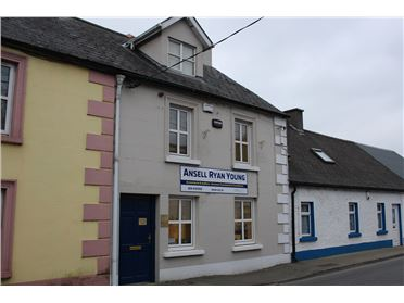 Photo of Mill Street, Tullow, Carlow