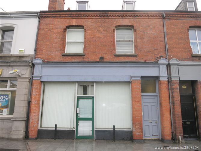 Photo of 41 Drumcondra Road Lower, Drumcondra, Dublin 9