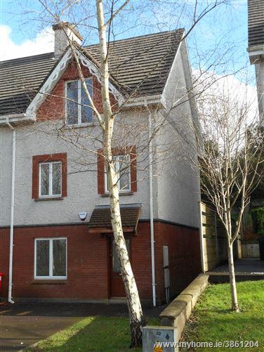 Photo of 8, Maryborough Downs, Maryborough Hill, Douglas, Cork
