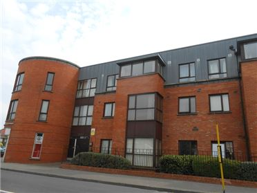 Photo of Goldstone Court, Clogher Road, Crumlin, Dublin 12.