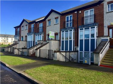 Photo of 8 Lanesborough Court, Finglas, Dublin 11
