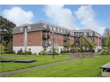 Property image of Apt. 117 Kerrymount, Castle Court,  Kilgobbin Wood, Sandyford, Dublin 18