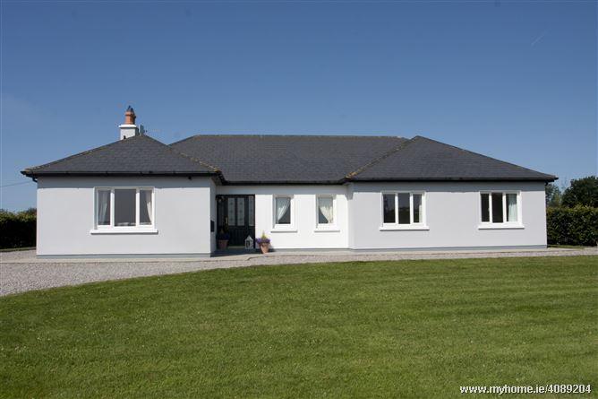 Dromin, Kilmallock, Limerick