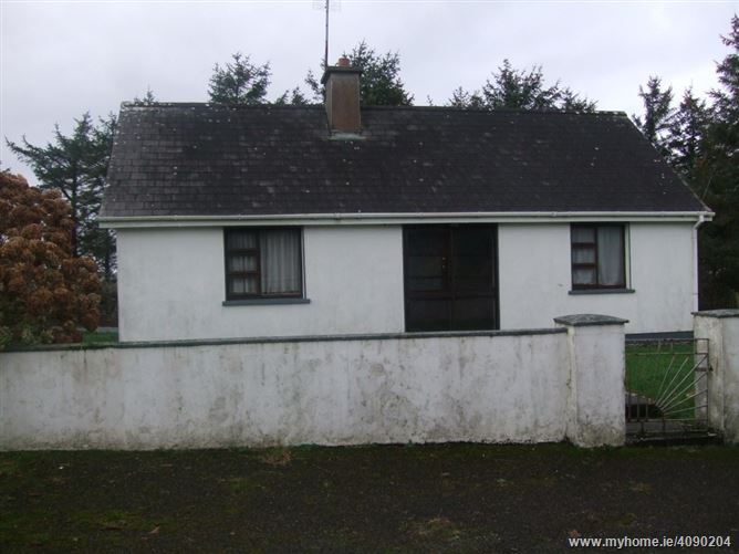Bohogue Manulla, Castlebar, Co.Mayo, Mayo