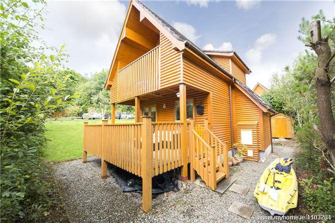 23 The Lodges, Cornadarragh, Beturbet, Co. Cavan, H14 R704