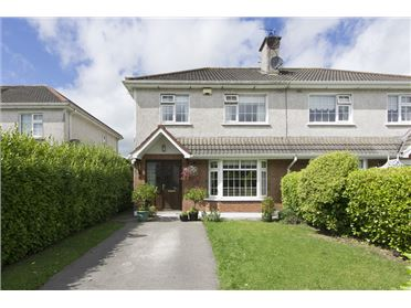 Photo of No.12 Willowbank, Mill Road, Midleton, Cork