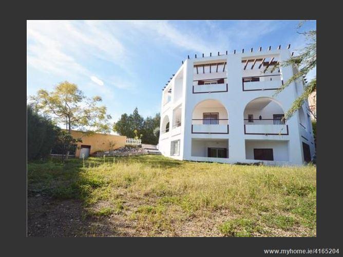 3Avenidaperalta, 29639, Benalmádena, Spain