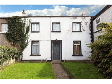 Photo of 59 Terenure Road North, Terenure, Dublin 6