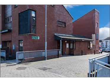 Photo of 44a Gateway Cresent, Ballymun,   Dublin 11