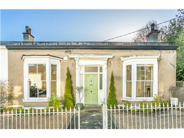 Photo of 33 Clarinda Park West, Dun Laoghaire, Co. Dublin