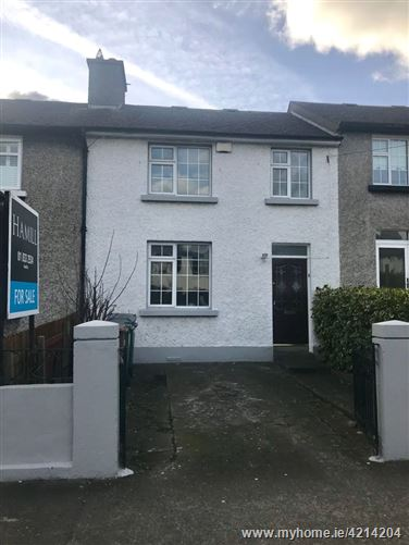 Main image for 10 Walsh Road, Drumcondra,   Dublin 9