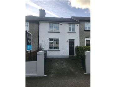 Photo of 10 Walsh Road, Drumcondra,   Dublin 9