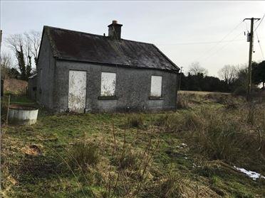 Photo of Milltownpass, Mullingar, Westmeath
