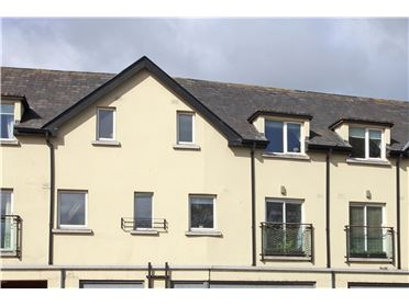 Main image of 19 Sallins Town Centre, Sallins, Co Kildare, W91 R866
