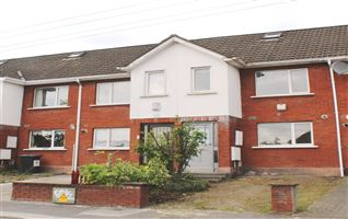 4 Griffith Walk, Drumcondra,   Dublin 9