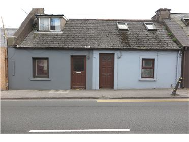 Photo of 21 & 22 The Cottages, Ballintemple, Cork