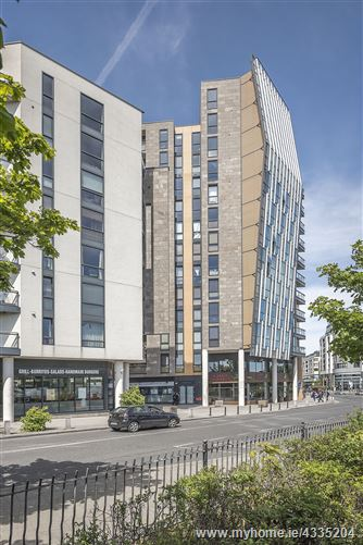 Main image for 53 Virginia Hall, Belgard Square, Tallaght, Dublin 24