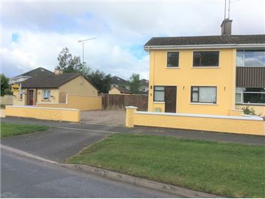 Photo of 1 Hillview, Dunshaughlin, Meath