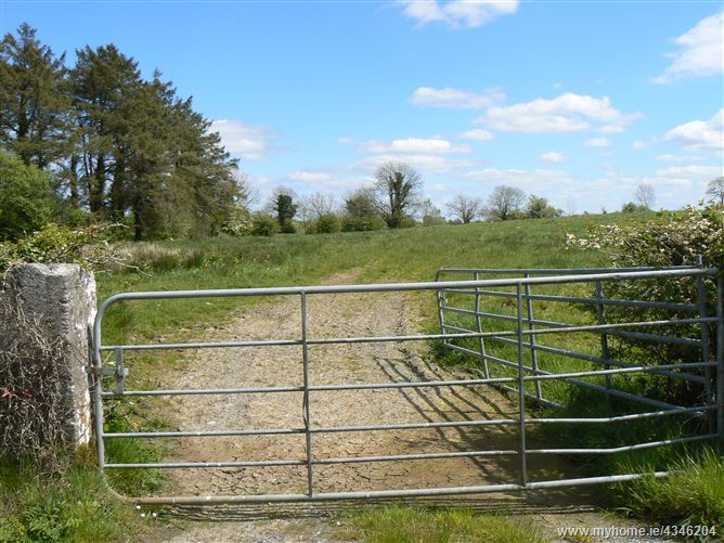 Main image for Cormacuagh East, Tiaquin, Colemanstown, Athenry, Co. Galway
