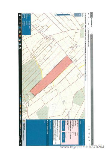 Main image for Dooroc, Drumlish, Longford
