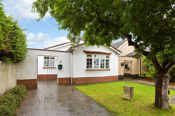 Main image for 20 Forest Close, Kingswood, Dublin 24