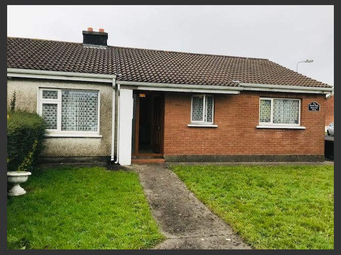 Main image for 21 Farran Park, Waterford City, Waterford