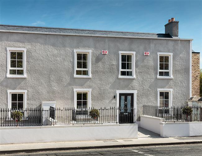 Main image for Mayfield House, Chapelizod, Dublin 20, Chapelizod, Dublin 20