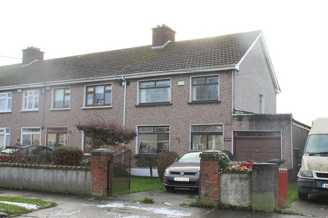 Main image for 75 Chanel Road , Artane, Dublin 5